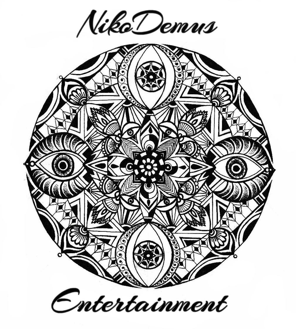 NikoDemus Entertainment