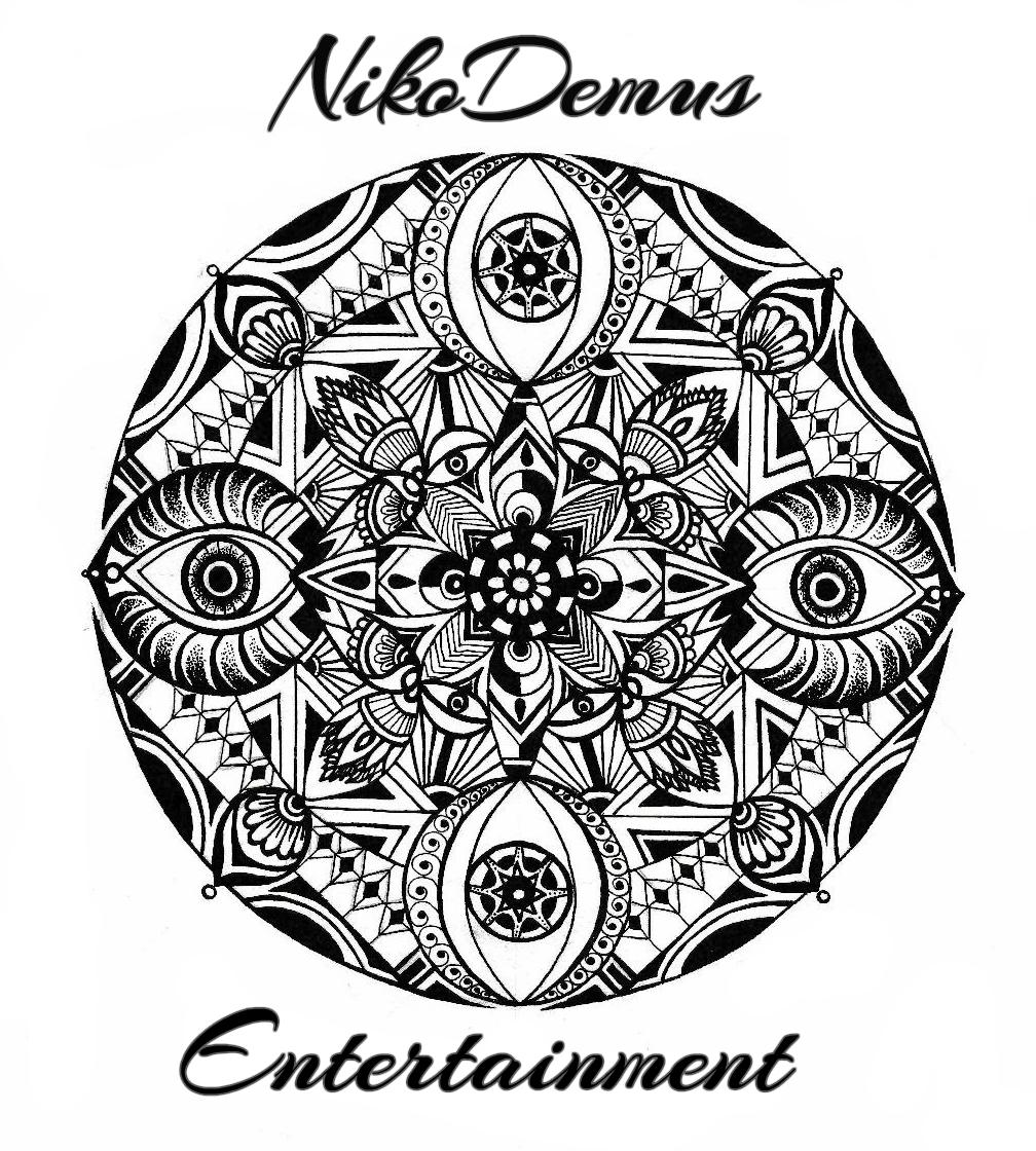 NikoDemus Entertainment